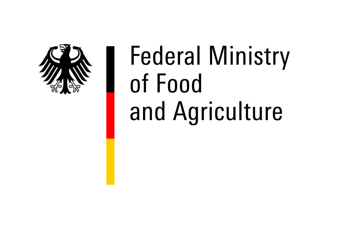 Federal Ministry of Food and Agriculture