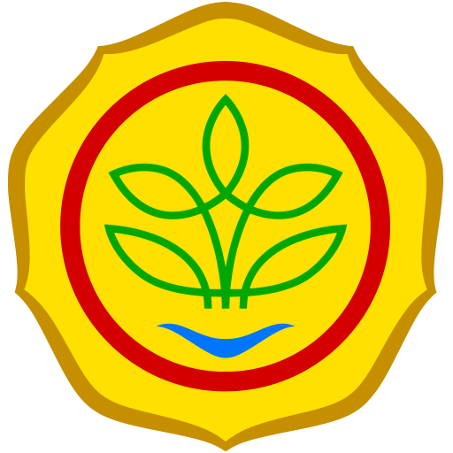 MINISTRY OF AGRICULTURE- REPUBLIC INDONESIA